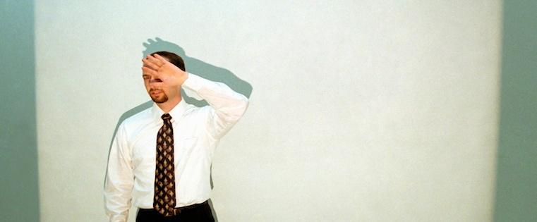 3 Ways PowerPoint Can Kill a Sale