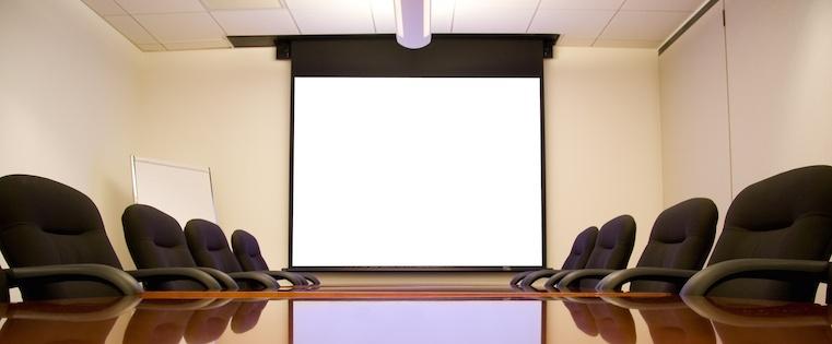 5 Sales Experts Reveal Their Best Sales Presentation Secrets