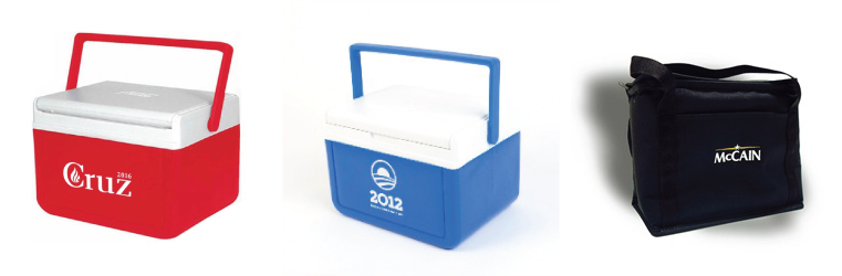 presidential-swag-coolers.png