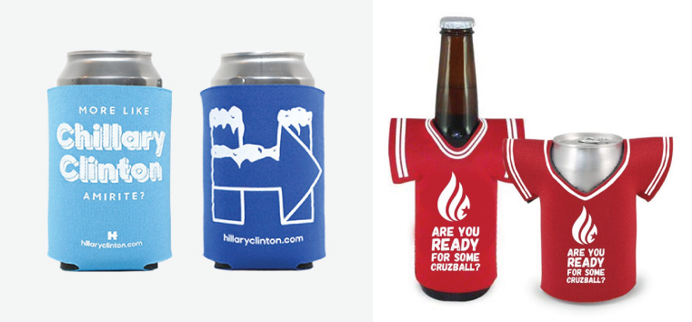 presidential-swag-coozies.png