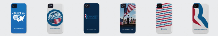 presidential-swag-phone-cases.png