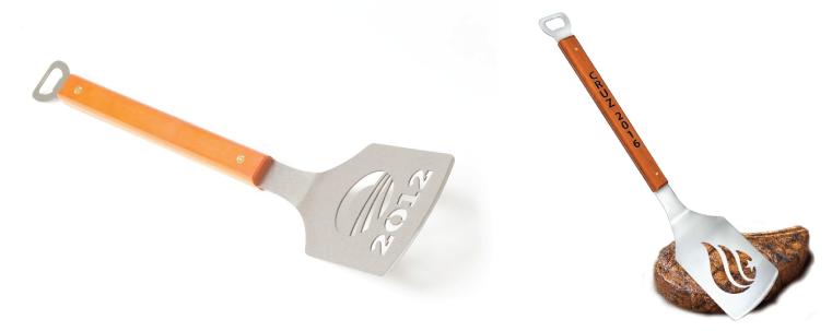 presidential-swag-spatulas.png