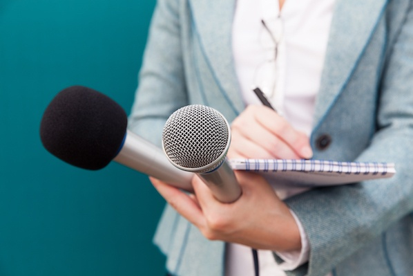 10 Pro Tips for Running an Effective PR Campaign