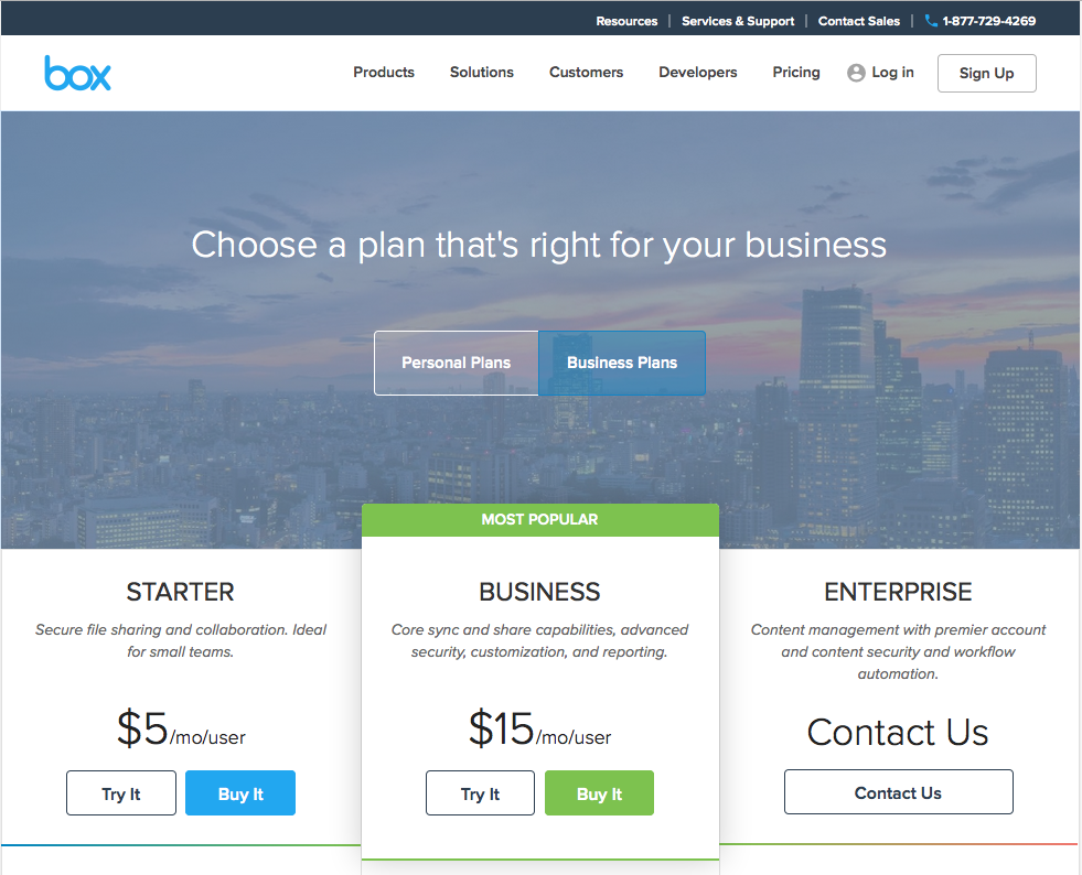pricing-page-box.png