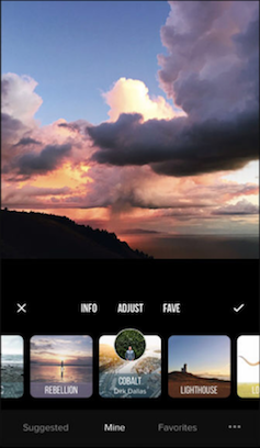 best app to get likes on instagram for iphone