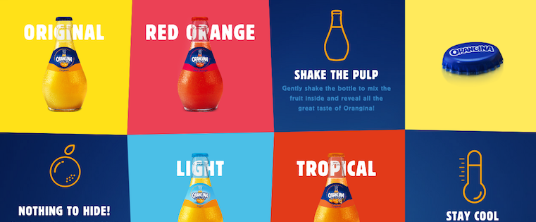 14 of the Best Product Page Design Examples We've Ever Seen