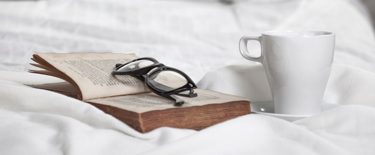 How to Have a Super Productive Weekend: 12 Helpful Tips