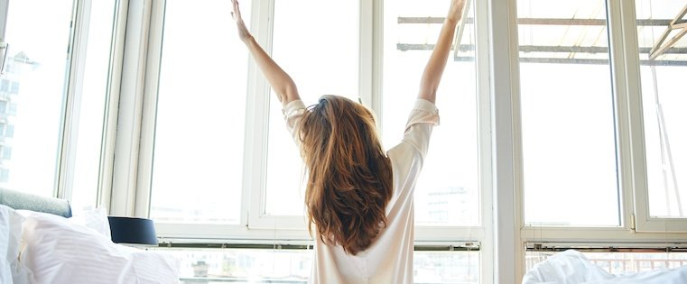 13 Ways to Be a More Productive Person
