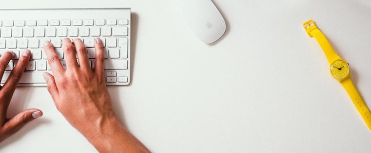 8 Productivity Secrets of the Best Leaders [SlideShare]