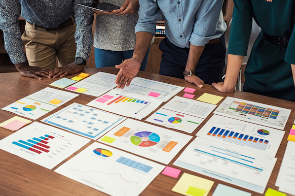 Project.co Reveals Project Management Statistics & Themes They'll Be Watching in 2021