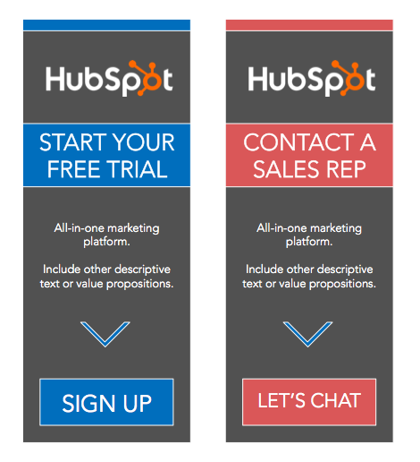 50 free call to action templates to design clickable ctas in qualifying cta templateg pronofoot35fo Choice Image