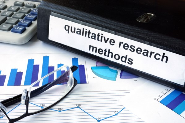 Qualitative Research Methods Every UX Researcher Should Know