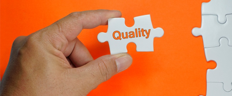 4 Strategies to Help Maintain Lead Quality in Your Database