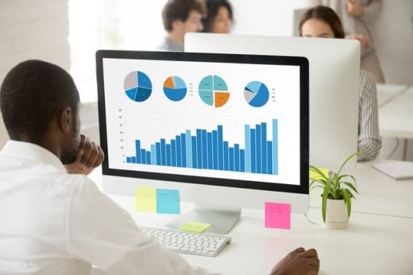 The Best 10 Qualitative Data Analysis Software in 2019