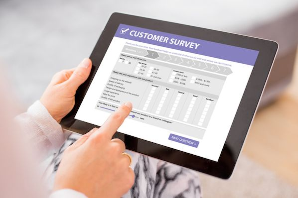 9 Invaluable Questionnaire Examples, Questions, & Tips to Help You Create Your Own