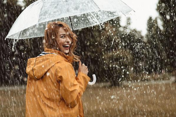 identify the rainmaker salespeople