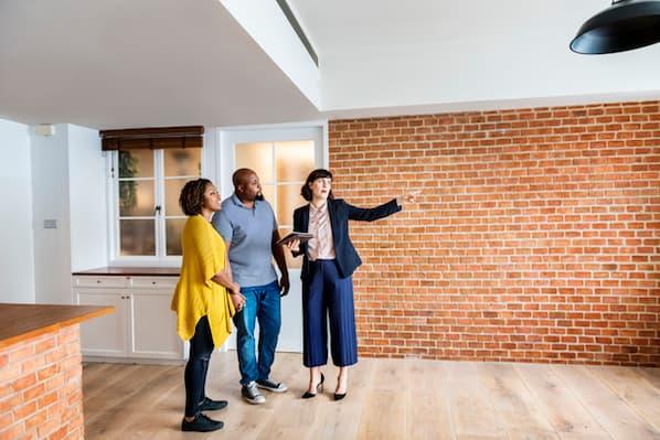 real-estate-photo-guide