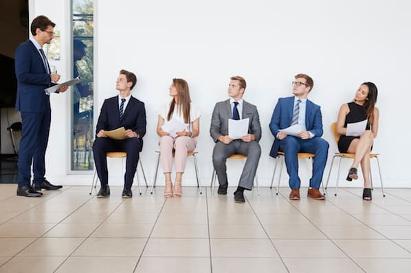 9 Reasons for Leaving Your Last Job That Hiring Managers Will Completely Understand