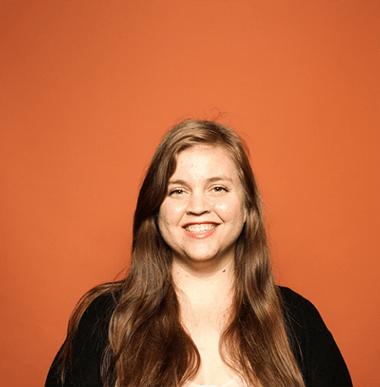 Rebecca Riserbato