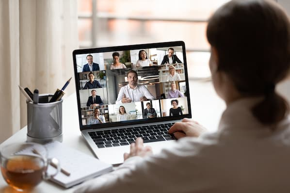 14 Signs Your Remote Team is Communicating Ineffectively