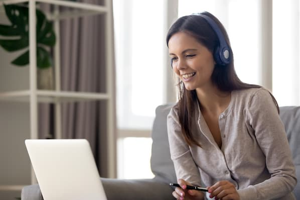 how to be successful at remote sales according to hubspot's remote salesforce