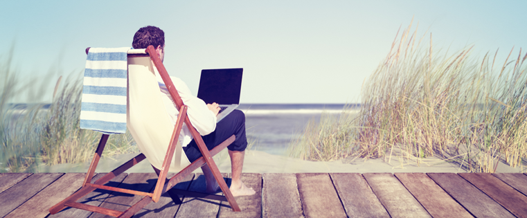 Working Remotely? Try These 26 Tools for Better Communication, Collaboration & Organization