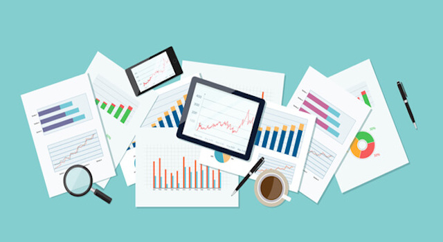 Productivity Edition:How to Choose the Right HubSpot Sales Reports