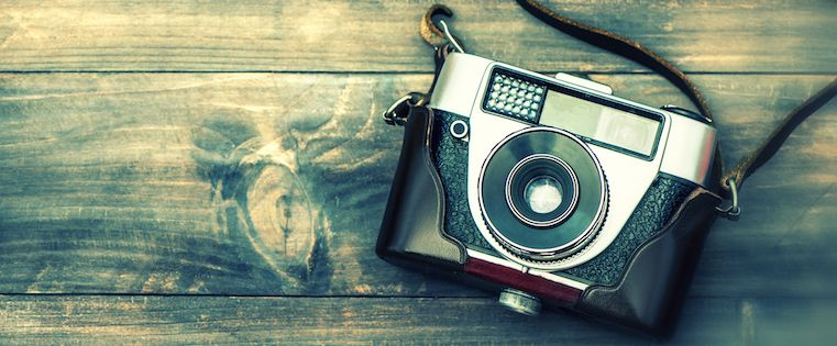 How to Repost on Instagram: 4 Easy Ways to Reshare Content