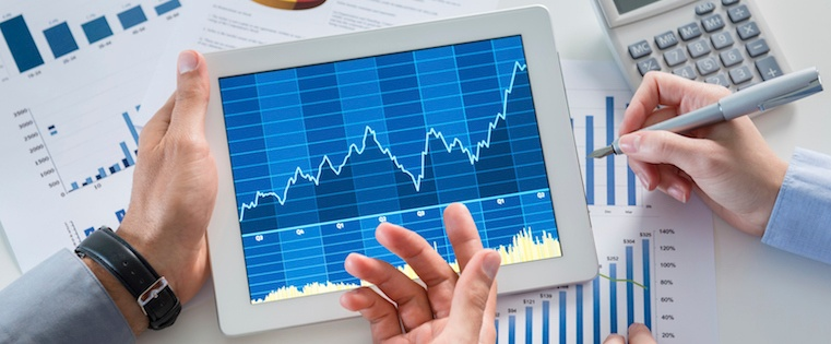How to Learn Excel Online: 13Bookmarkable Resources for Excel Training