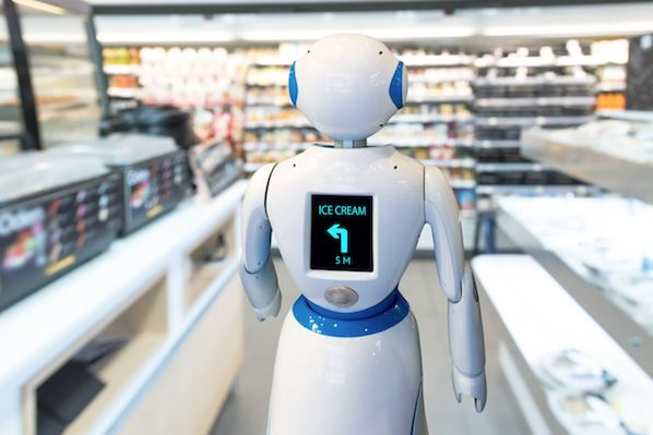 7 Ways IoT Is Changing Retail in 2018