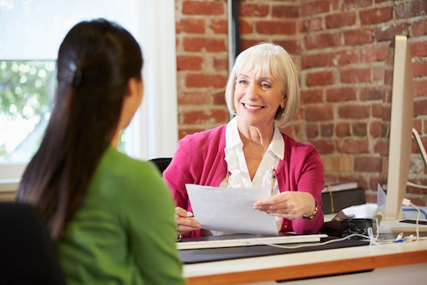 The 5 Best Retail Interview Questions and Answers