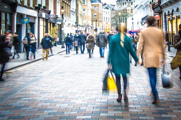 5 Retail Trends That Will Transform the Industry in 2019