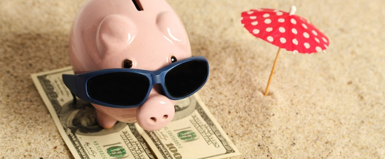 Want to Make More Money? How to Ask For a New Sales Commission Plan