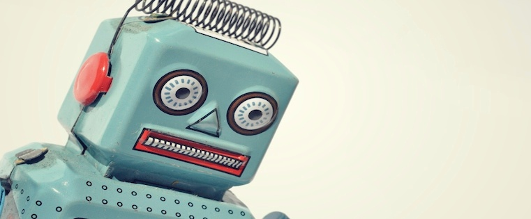 The Buyer's Guide to Artificial Intelligence Software For Sales