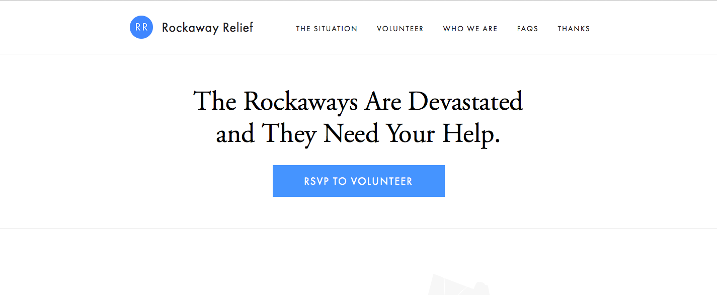 rockaway-relief-homepage-simple-design.png