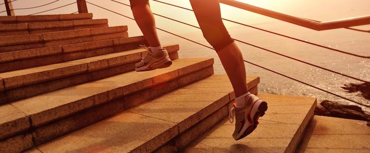 running-up-steps-stairs-1.jpg
