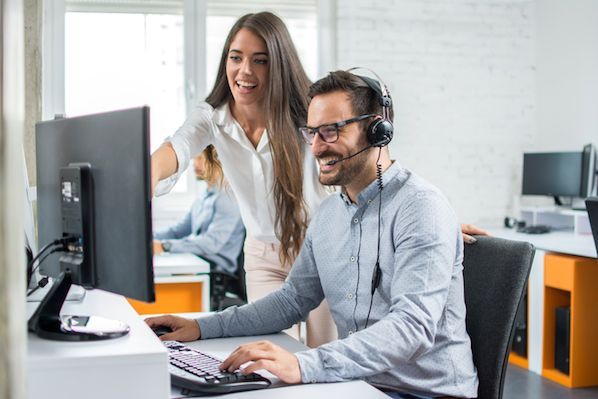 How SaaS Companies Can Provide Exceptional Customer Support