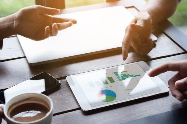 11 Metrics Every SaaS Company Should Care About