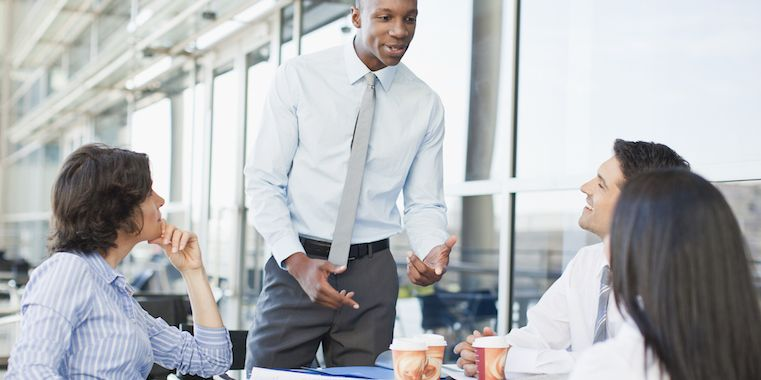 10 Metrics Every SaaS Company Should Care About