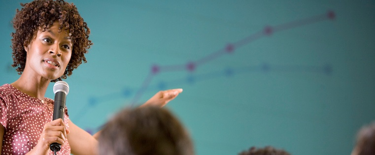 sales presentation.jpg