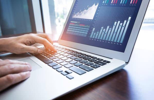 sales-dashboard (1)