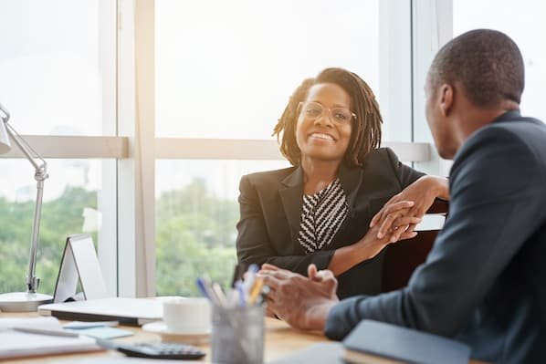 40 Sales Interview Questions to Ask Sales Rep Candidates