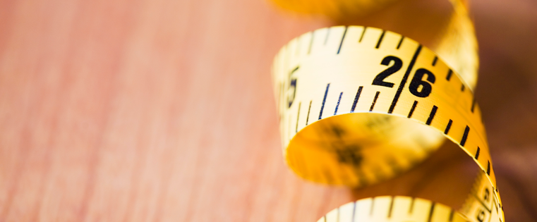 6 Simple Tips to Effectively Define and Use Sales KPIs