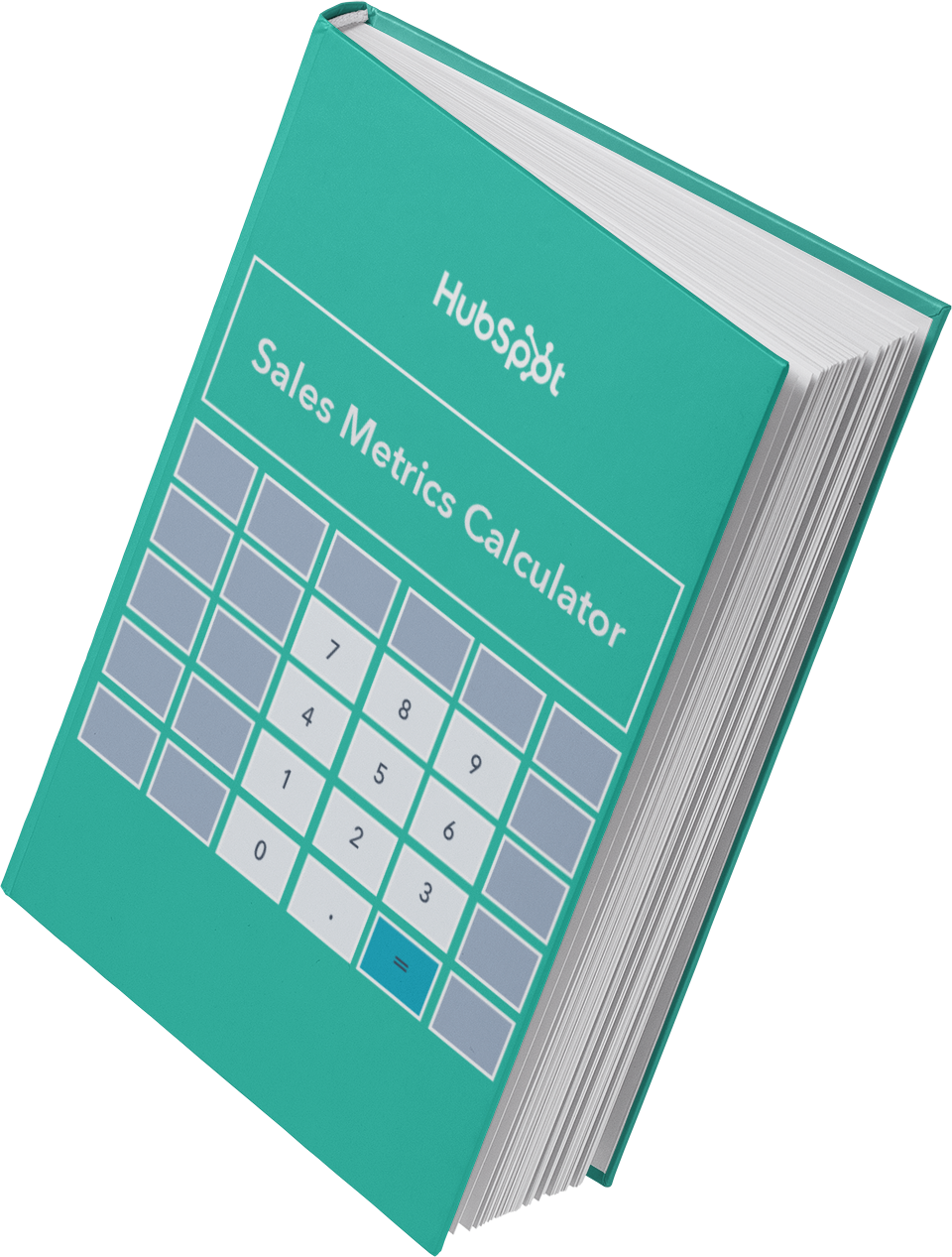 sales-metrics-calc-cover