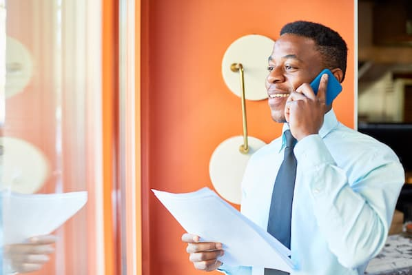 7 Customizable Sales Rebuttals for Handling Objections Over the Phone
