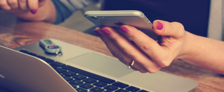 3 Open-Worthy Sales Email Subject Lines With 1 Critical Thing in Common