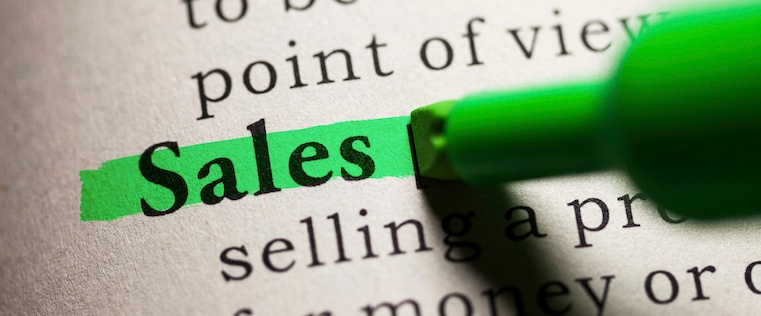 The Ultimate Smarketing Glossary: 62 Common Sales Terms Explained for Marketers