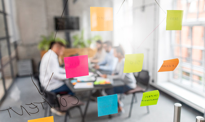 How to Navigate Sales Territory Mapping in 2021