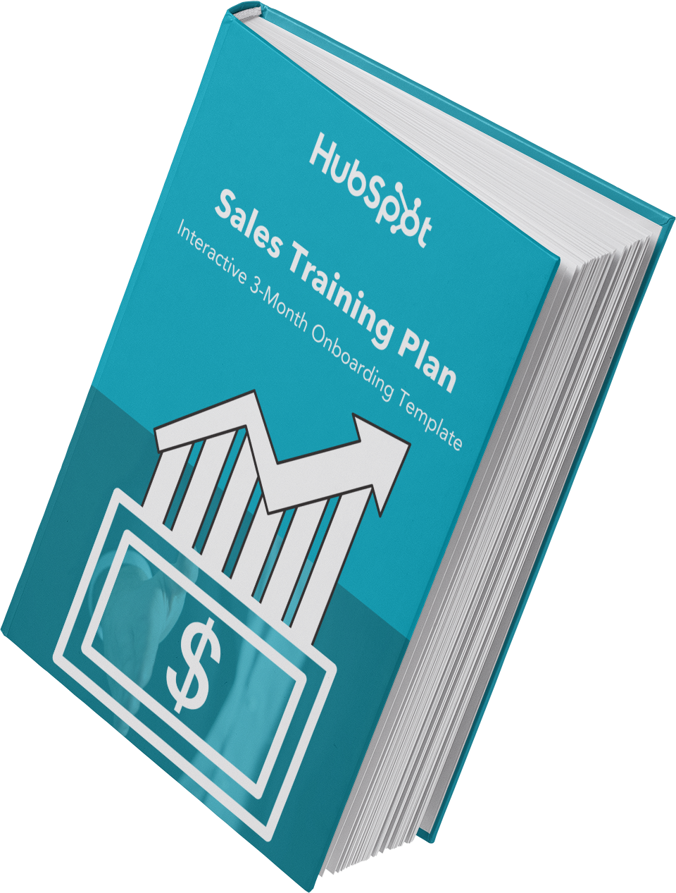 sales-training-Final-Cover
