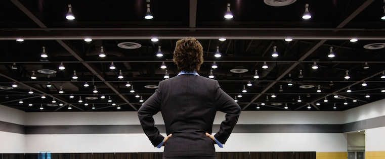 Body Language Advice From an FBI Agent and Harvard Social Psychologist